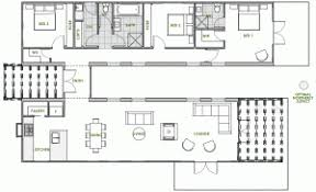 house plan burke new home design energy efficient house plans