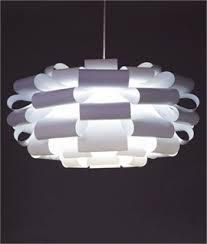 Funky Pendant Lights Fun U0026 Funky Ceiling Lights Lighting Styles