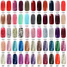 fashional nail 15ml gelpolish 1594 gel uv polish brands gel