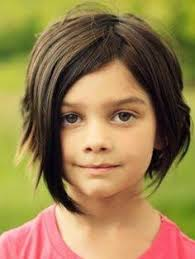 hairstyles for 9 year olds with straight hair image result for short hairstyles for young girls girls hair