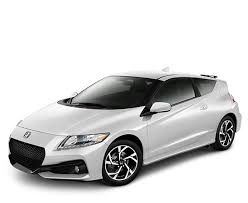 honda hybrid sports car 2016 honda cr z review sacramento mel rapton honda