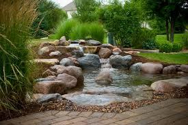 koi pond winter maintenance tips for your grand rapids pond u2013 r u0026a