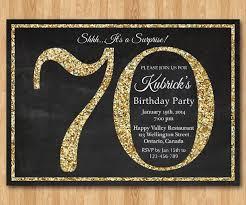 printable birthday invitations uk printable 70th birthday invitations 50th birthday party invitations