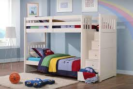 Bunk Beds Perth Wa 10 Stylish Bunk Beds For Loft Bunk Beds Sydney Beds Home