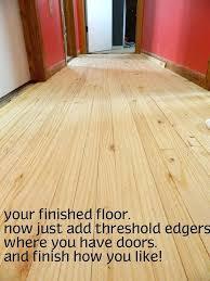 Inexpensive Flooring Ideas Cheap Flooring Floor Creative Flooring Ideas Throughout Floor