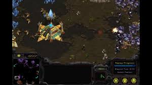 Design This Home Game Play Online by Starcraft Remastered