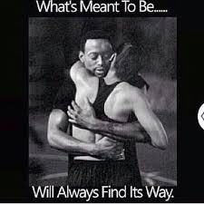Black Love Memes - love quotes for him patience is a virtue quotess bringing