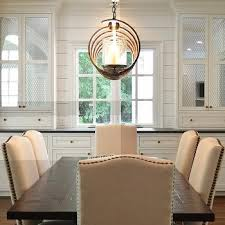 Dining Room Built Ins Dining Room Built In Cabinets Design Ideas
