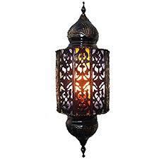 Moroccan Wall Sconce Sconces Arabian Mosaic Ls Moroccan Lantern Turkish Light
