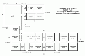 high floor plan layout submited images pic2fly floor plan