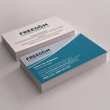 O2 Business Email by Freedom Motors Australia Client Portfolio Thomas Marsden Advertising