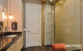 Bathroom Design Chicago by Bathroom Design And Remodeling Ideas Airoom Chicago