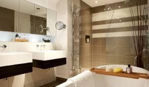 small bathroom interior ideas bathroom interior designs tiles for wash room and shower stylish