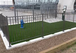 Turf For Backyard by K9grass The Artificial Grass Designed Specifically For Dogs