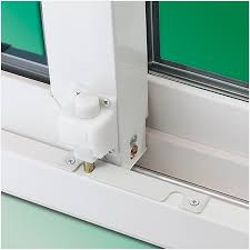 Patio Door Foot Lock Hton Bay Patio Table Replacement Glass As Your Reference
