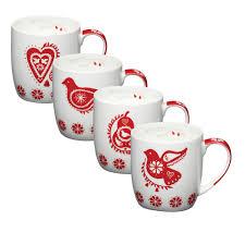 mugs design 100 mug designs my cat is awesome u0027 mug by kelly connor