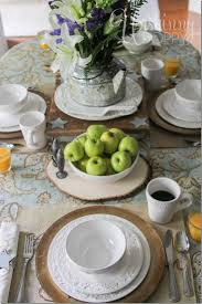 56 best let u0027s dish shall we images on pinterest canvas china