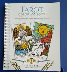 learning tarot pagans witches amino