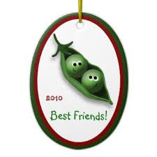 2 peas in a pod gifts on zazzle
