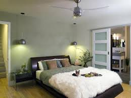 18 ultimate chic bedroom ideas ultimate home ideas