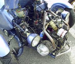 subaru boxer engine turbo file blackjack avion engine jpg wikimedia commons
