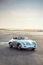 porsche 356 outlaw 3906 best porsche 356 images on pinterest porsche 356 car and