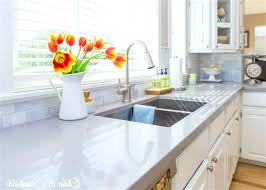 Ideas For Care Of Granite Countertops How To Care For Granite Countertops Bathroom Large Size Of To