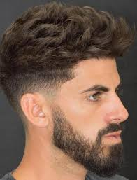 hairstyle ideas for men 2018 short haircuts for men 17 great short hair ideas photos