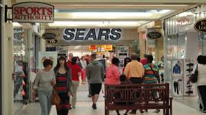 Kop Mall Map Sears To Close At King Of Prussia Mall Philadelphia Business Journal