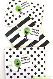 halloween gift tags 746 best i naptime freebies images on pinterest free