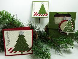 12 days of christmas day 6 peaceful pines pinterest