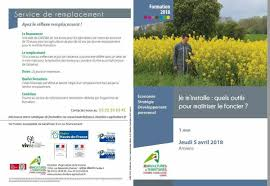 chambre agriculture 69 juliette saillard juliettes80