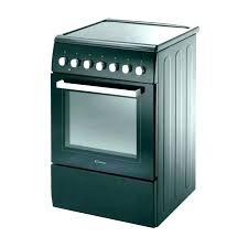 piano de cuisine electrique piano de cuisine pas cher pianos de cuisine pianos de cuisine