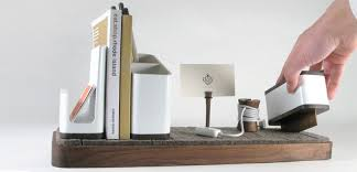 Ultimate Desk Organizer The Ultimate Desk Accessory To Organize Your Items I O Input