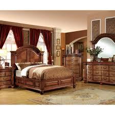 Schlafzimmer Teppich Set Ikea Schlafzimmer Dekoschlafzimmer Kühles Schlafzimmer Design Für