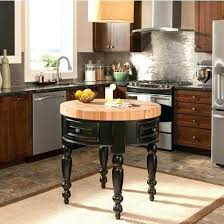 distressed island kitchen kitchen distressed kitchen island distressed kitchen islands black