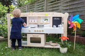 kinder spiel küche eine spielküche für kinder selber bauen die mannufaktur