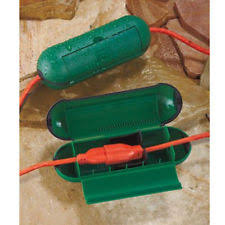 extension cord cover ebay