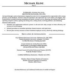 Resume Jobs by Executive Assistant Resume Is Made For Those Professional Who Are