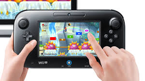 best electronic game deals on black friday best wii u and 3ds black friday 2015 game and bundle deals gamespot