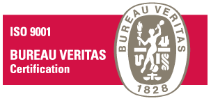 bureau veritas fort lauderdale plastimo liferafts authorized service stations avalon rafts