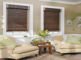 Simple Window Treatments For Large Windows Ideas Living Room Simple Window Treatment Ideas For Small Living Room