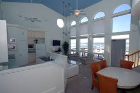 oceanfront cottages florida decorating ideas creative under