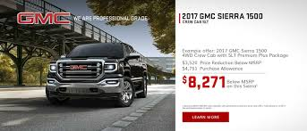 an orange county and buena park buick gmc dealer tustin buick gmc