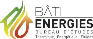 bureau d 騁udes fluides bâti energies bureau d études thermique énergétique fluides