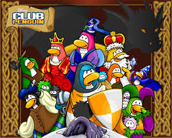 club penguin halloween background club penguin wallpapers club penguin help guide games o