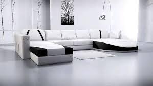 15 modern sofa design ideas