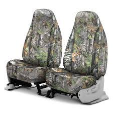 nissan maxima seat covers saddleman nissan maxima platinum s sl sr sv 2016 2017