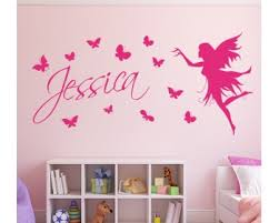 Baby Nursery Wall Decals Canada Wall Decals Canada Vinyl Wall Removable Wall Stickers For