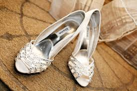 wedding shoes dune dune wedding shoes at a rivervale barn wedding www